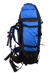 Рюкзак туристический Далар 80